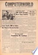Mar 14, 1973