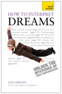 How to Interpret Dreams: Teach Yourself [Pdf/ePub] eBook