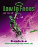 Aqa Law in Focus