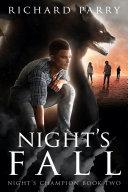 Pdf Night's Fall
