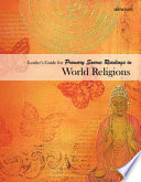 Leader s Guide for Primary Source Readings in World Religions Book
