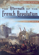 The Aftermath of the French Revolution ebook