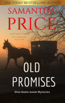 Old Promises