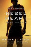 Rebel Heart [Pdf/ePub] eBook