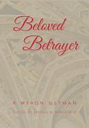 Beloved Betrayer