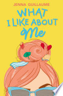 What I Like About Me Book PDF