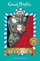 St Clare's: 05: The Third Form at St Clare's Pdf/ePub eBook
