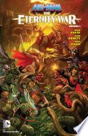 He Man  The Eternity War Vol  1
