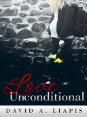 Love Unconditional Pdf/ePub eBook