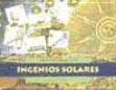 Ingenios Solares
