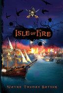 Isle of Fire [Pdf/ePub] eBook