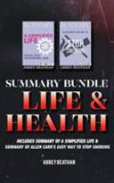 Summary Bundle