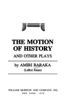 A Black Woman's Worth Ebook [Pdf/ePub] eBook