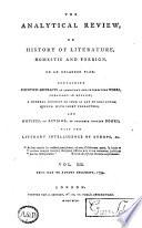 The Academy And Literature [Pdf/ePub] eBook