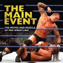 The Main Event Pdf/ePub eBook