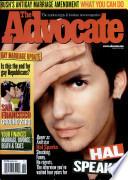 Mar 30, 2004