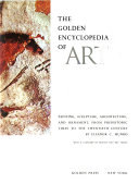 The Golden Encyclopedia Of Art