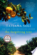 The Forgetting Tree Book PDF