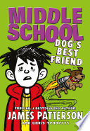 Middle School  Dog s Best Friend