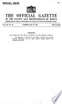 Jun 10, 1952