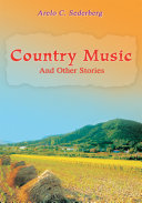 Pdf Country Music