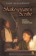 Pdf Shakespeare's Scribe