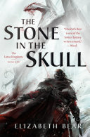 Pdf The Stone in the Skull Telecharger
