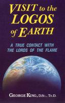 Visit to The Logos of Earth Pdf/ePub eBook