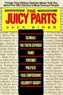 The Juicy Parts