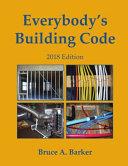 Everybody s Building Code