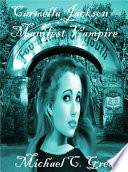 Carmella Jackson Manifest Vampire Pdf Edition PDF
