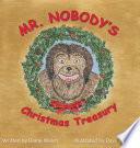 Mr  Nobody s Christmas Treasury Book PDF
