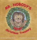 Mr. Nobody's Christmas Treasury