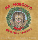 Mr. Nobody's Christmas Treasury