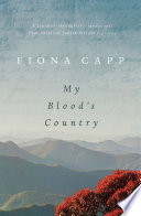 My Blood s Country Book