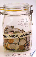 The Frugal Librarian Book
