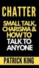Chatter Book PDF