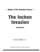 The Inchon Invasion