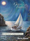 Genie's Bottle ebook