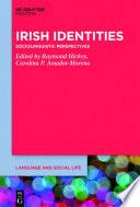 Irish Identities