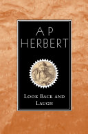 Pdf Look Back And Laugh