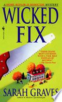 Wicked Fix
