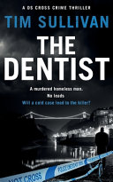 Read Online The Dentist For Free