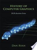 History of Computer Graphics