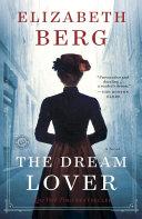 The Dream Lover Pdf/ePub eBook