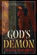 God s Demon Book