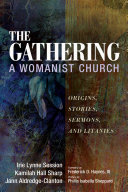 Pdf The Gathering, A Womanist Church Telecharger