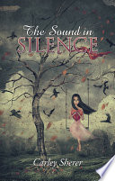 The Sound in Silence Book