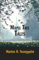 Pdf Maple Tree Tales