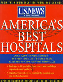 America s Best Hospitals
